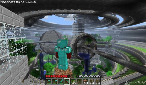 https://www.durmaplay.com/oyun/minecraft/resim-galerisi Minecraft