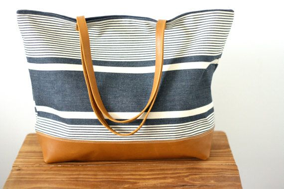 Hey, I found this really awesome Etsy listing at https://www.etsy.com/listing/128728522/avery-tote-bag-market-tote-bag-beach