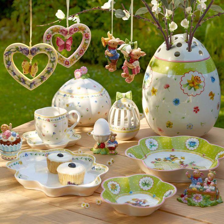 1000 images about villeroy and boch on pinterest leaf bowls toys and tea light holder. Black Bedroom Furniture Sets. Home Design Ideas