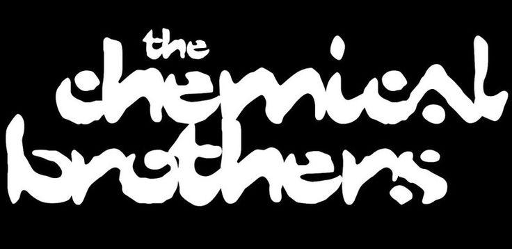 Liste: 5 İyi The Chemical Brothers Videosu