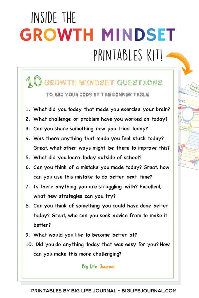 How to Teach Problem-Solving Skills to Kids (Ages 3-14 ...