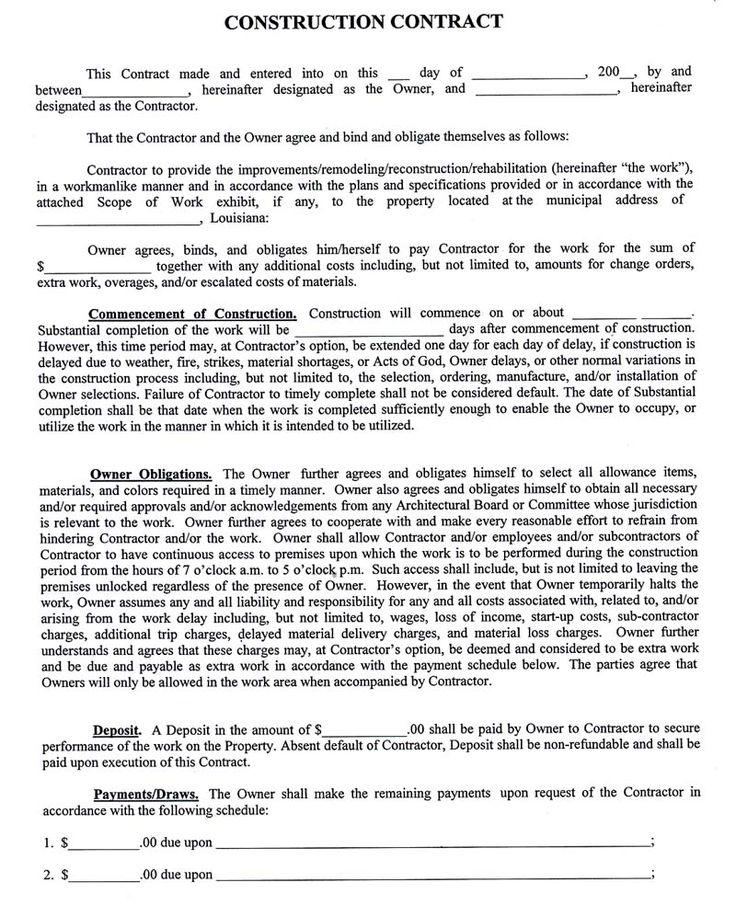 sample resume for dispatcher plumbing