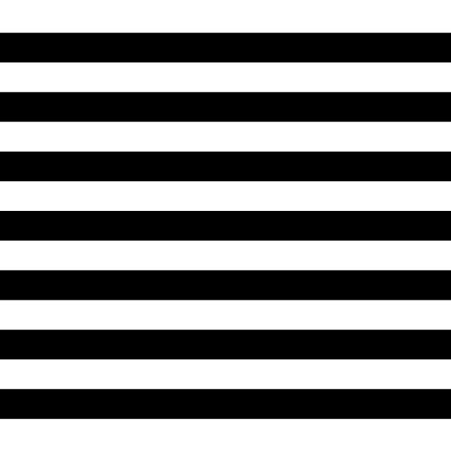 black-and-white-canvas-prints---stripes---tatertotsandjello.com.small