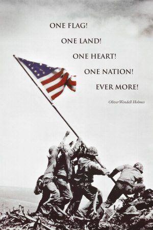 American Flag at Iwo Jima Poster Print, 24x36 Poster Print, 24x36 Generic http://www.amazon.com/dp/B001MUH10E/ref=cm_sw_r_pi_dp_RWjvub11SNZE2