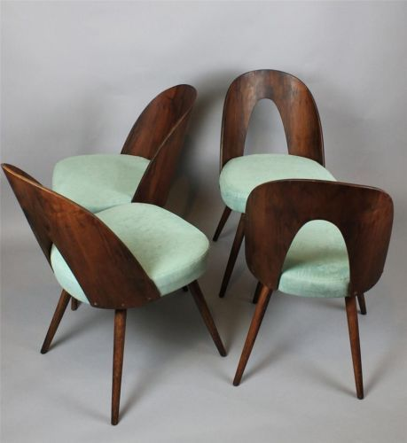 Wood Chair Furniture Design 1464 best eye catching & unique wood furniture images on pinterest
