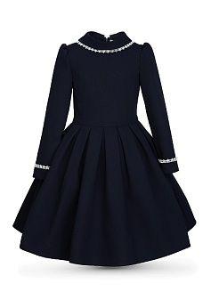 Платье Аннет Alisia Fiori