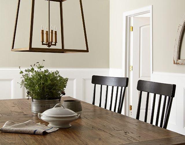 25 best ideas about magnolia paint on pinterest. Black Bedroom Furniture Sets. Home Design Ideas
