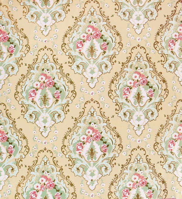Vintage Iphone Wallpaper: 219 Best Images About Shabby Chic Wallpaper For IPhone On