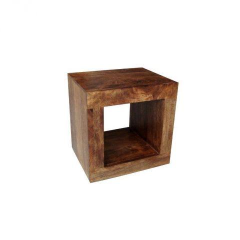 Best  about Dokota wood furniture on Pinterest