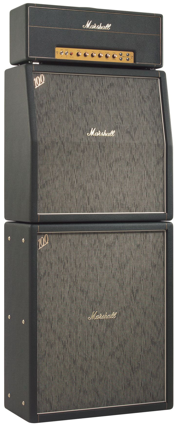 marshall amps | Os 50 Solos de Guitarra Mais Influentes do Rock – Parte IV | Vitrola ...