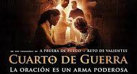 Youtube Peliculas Cristianas: Youtube peliculas cristianas completas en español ...