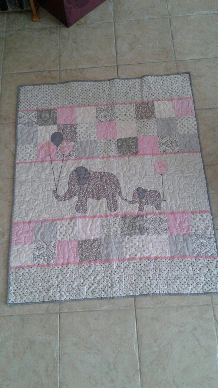106 Best Images About Quilt Ideas For Patriotic Quilts