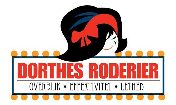 Dorthes Roderier