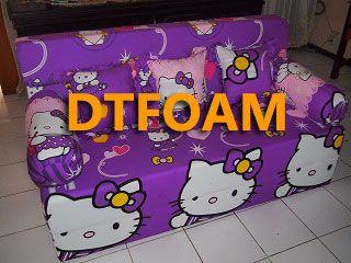 https://dtfoam.com/wp-content/uploads/2014/08/Sofa-Bed-Helo-Kitty-Ungu.jpg sofa bed inoac hello kitty ungu