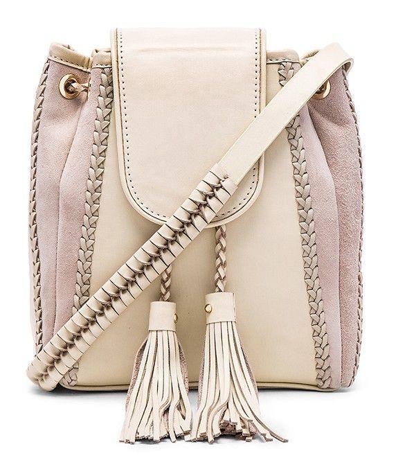 Best Designer Handbags for Women in Spring 2016 - Chic Purses & Bags for Ladies