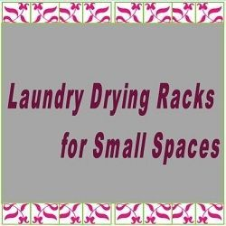 41 best Clothes Drying Rack for Small Spaces images on Pinterest