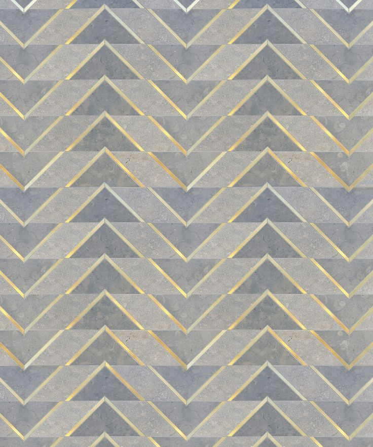 Check out this tile from Mosaique Surface in http://www.mosaiquesurface.com/tile/lang-petite