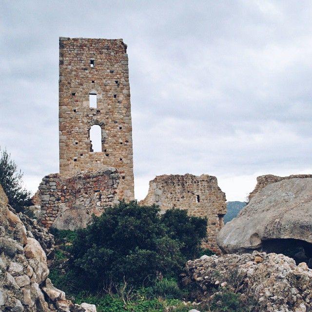 Castello-Pedres-olbia