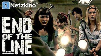 (2) POD - Es ist hier (Mystery, Horrorfilm in voller Länge, ganzer Film auf Deutsch) *HD* - YouTube