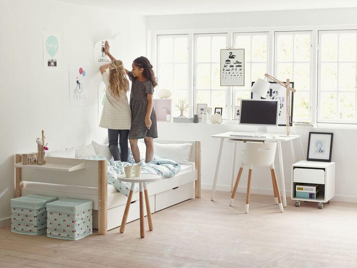 1000 bilder zu flexa markenm bel auf pinterest theaterst cke aufbewahrung und schachteln. Black Bedroom Furniture Sets. Home Design Ideas