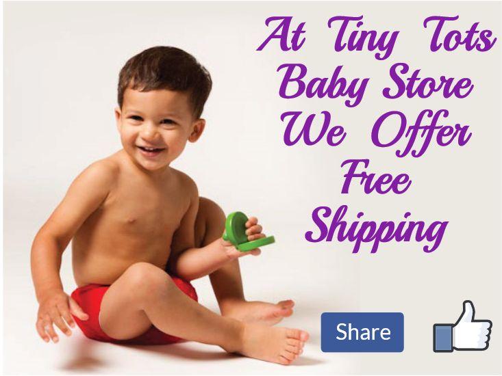 Tiny Tots Baby Store Free Shipping Australia Wide  www.tinytotsbabystore.com.au