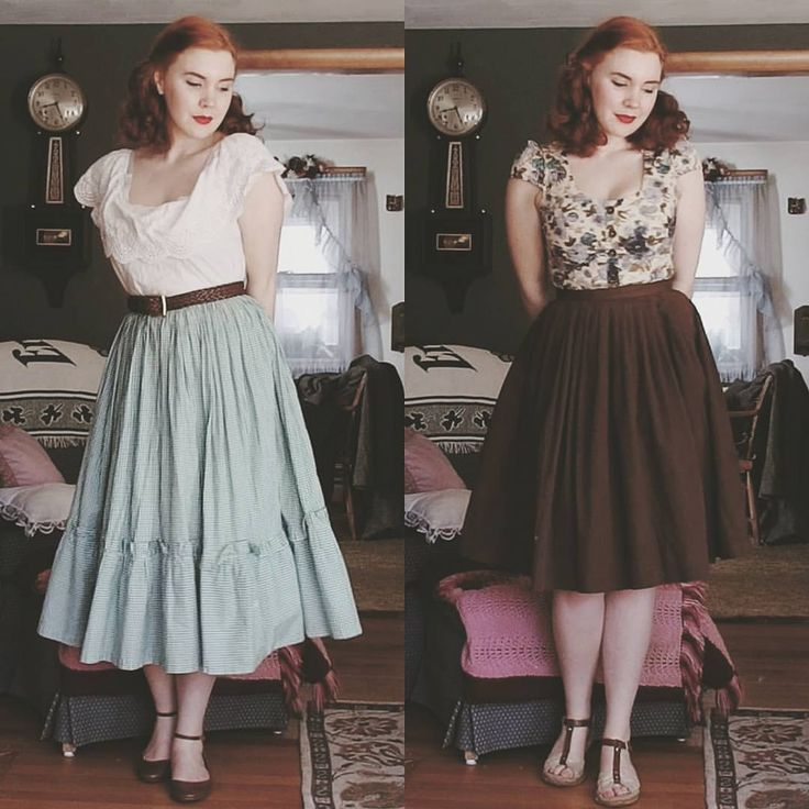 "2,282 Likes, 50 Comments - Rachel Maksy (@rachel_maksy) on Instagram: ""Hello, lovely people! My new video about my favorite skirts is now up on da youtoobz. The link is…"""