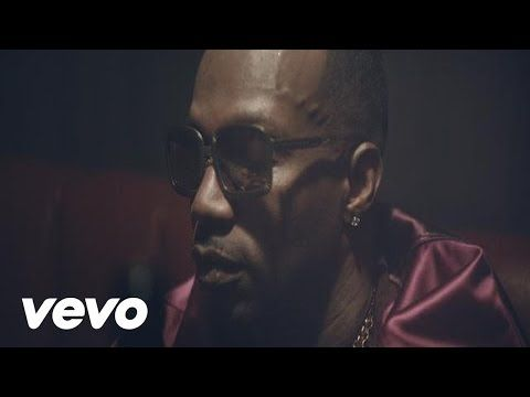 Juicy J - One of Those Nights ft. The Weeknd - YouTube