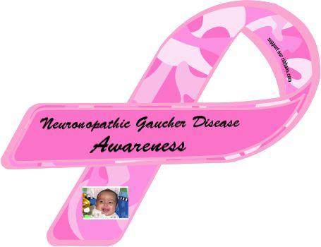 Rare Genetic Diseases