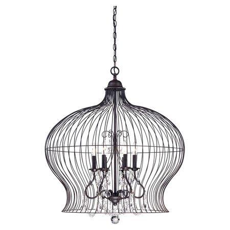 672 best Old House: Lighting images on Pinterest   House lighting ...