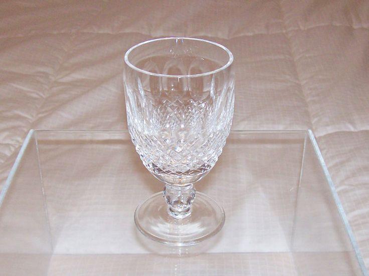 1000 ideas about short stem wine glasses on pinterest wine glass set wall mounted wine racks - Short stemmed wine glass ...