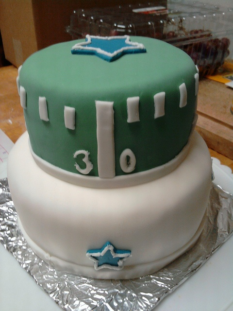22 Best Images About Cowboys Cakes On Pinterest