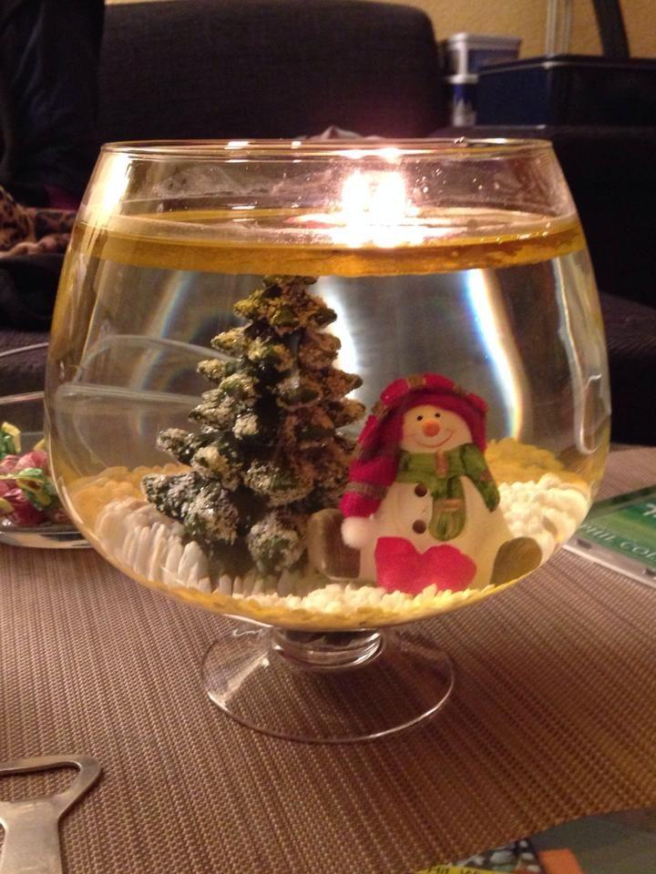 1000 images about feuerblumen kerzen deko on pinterest for Kerzen dekoration