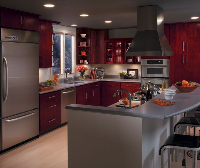 82 Best Cabinetry Carried By Metty Design Images On