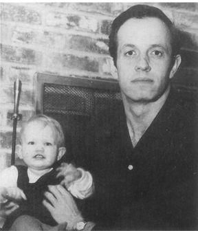 John Nash left Eleanor when she told him of her pregnancy, as he felt that her social class was lower than his. Nonetheless, Eleanor had the baby, named John David Stier.