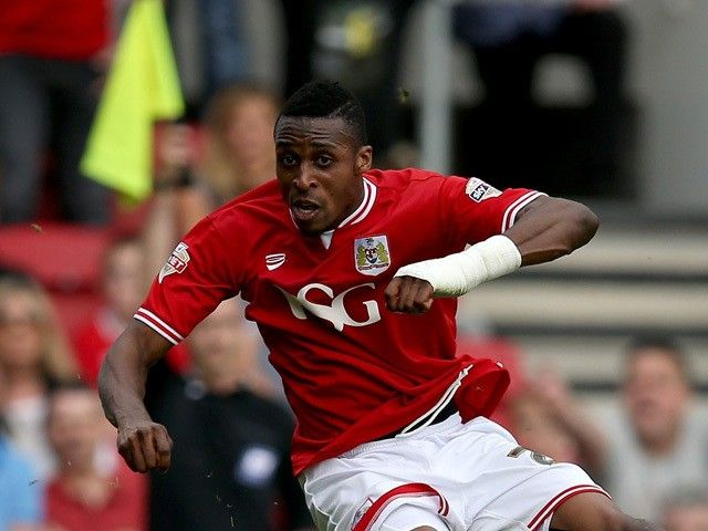 Aston Villa sign Jonathan Kodjia for Championship-record fee