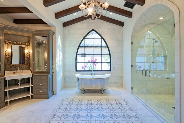 188 best terracotta bathroom tiles images on pinterest for 8x4 bathroom ideas