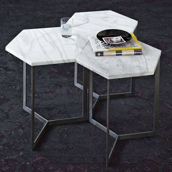 25 Best Ideas About Marble Top Table On Pinterest Marble Top Marble Top Coffee Table And