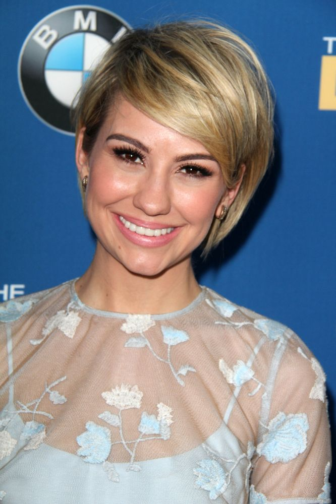 17 best images about chelsea kane on pinterest tahj