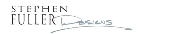 House Plan - Rocksprings Junction - Stephen Fuller, Inc. needs dining room convert but good looking