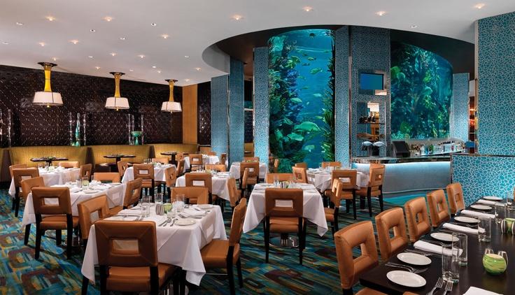 34 Best Restaurants Las Vegas Images On Pinterest