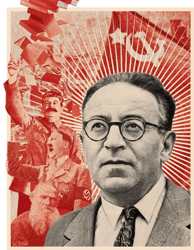 vasily grossman a writer at war pdf
