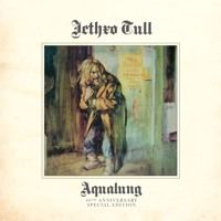 Aqualung (New Stereo Mix) by Jethro Tull on SoundCloud
