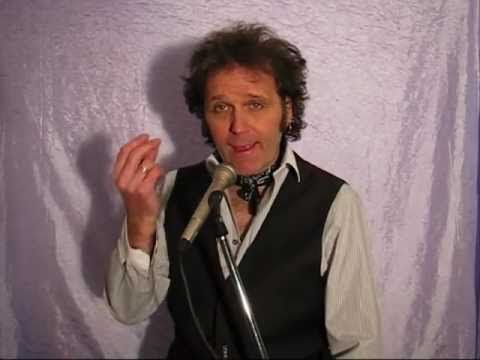 17 best images about david essex on pinterest david for David essex lamplight