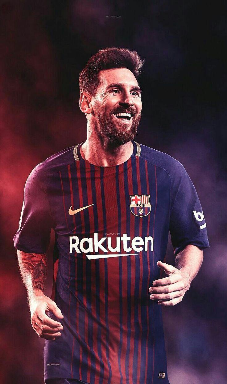 19 sep. - La Liga Barcelona 6 - 1 Eibar 4 Goles de Messi