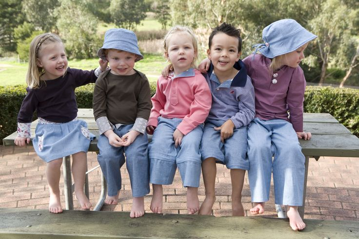 Our Pets and Petals Hats, Cuff Tops, Hoodie, Rugby, Kaftan, Skirt, Pocket Pants and Thai Fishing Pants.  All 100% Australian made, UPF rated and designed with sun protection in mind.  www.shadydays.com.au