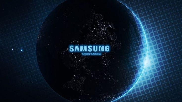 Ecco il 2014 marchiato Samsung : presentazione di tutti i prodotti in arrivo   Tecno Android