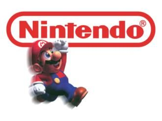 Logos de la historia de nintendo. Visita nuestro blog: http://boardgamescave.wordpress.com