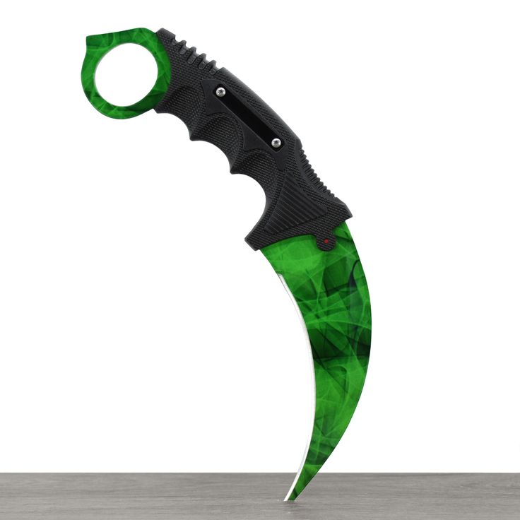 Real Life Emerald: 14 Best Karambit CSGO In Real Life CS GO Knives Images On