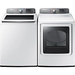 Appliances|Washer and Dryer Sets|Washer and Dryer Bundles: Buy Appliances|Washer and Dryer Sets|Washer and Dryer Bundles Products at Sears