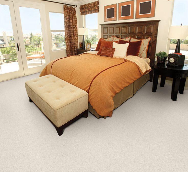 33 best Bedroom Flooring Ideas images on Pinterest ...